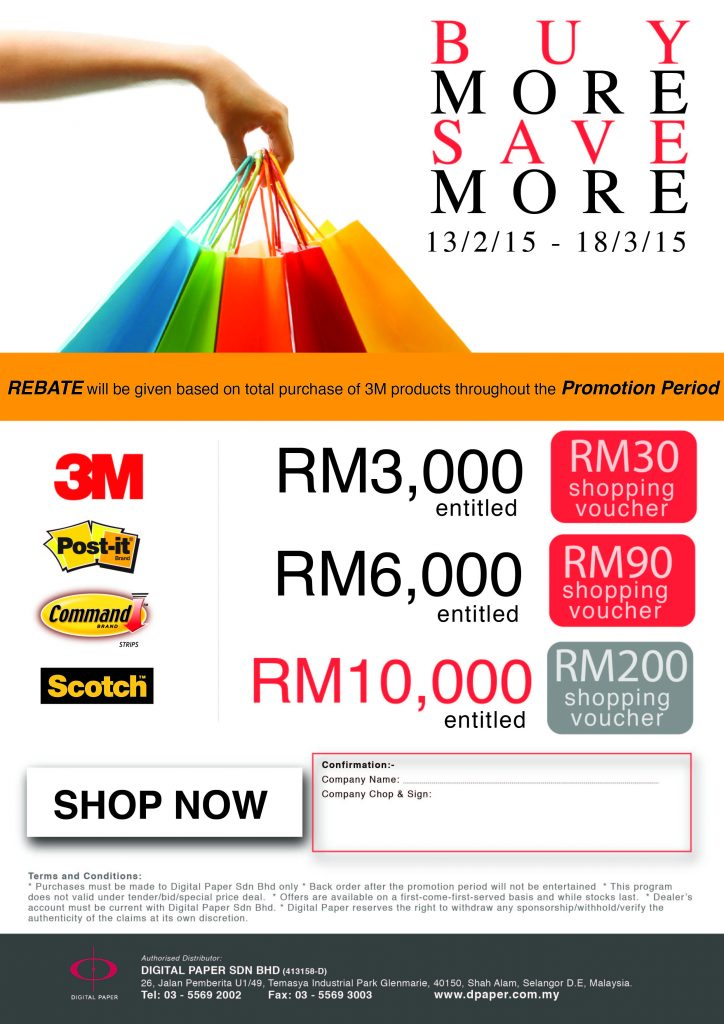 3M_Buy more save more-01