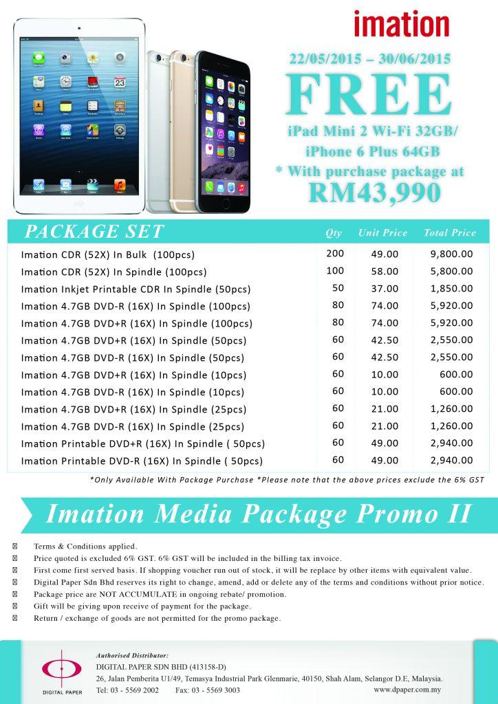 Free ipad-iphone promo-01