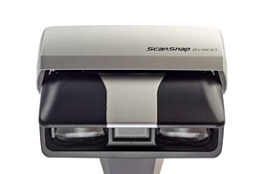 ScanSnap-sv600-add5